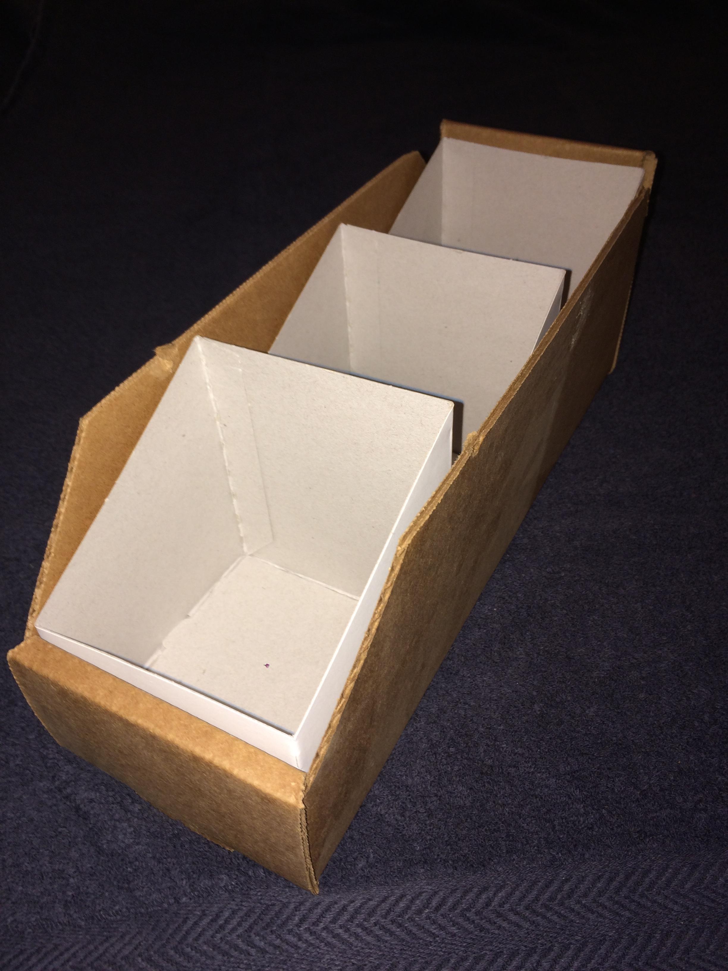 Therm-Nat 412X bin